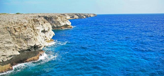【波照間島旅行】島の魅力・行き方・観光スポットを全部まとめてご紹介!