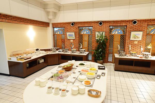 リゾートホテル久米アイランドフォト