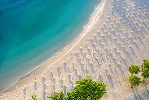 ルネッサンスビーチ