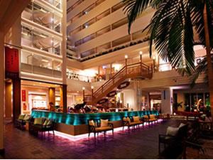 ホテルモントレ沖縄 スパ&リゾートフォト