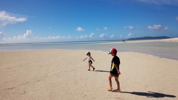 【沖縄旅行】おすすめの時期は6月!その理由は・・・
