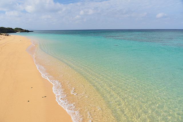 1サンセットビーチ_re