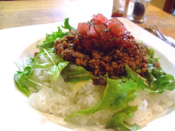 これは絶対に食べるべき!おすすめの沖縄料理3選!