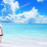 女性ひとり旅モデルコース