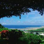 沖縄南部モデルコース