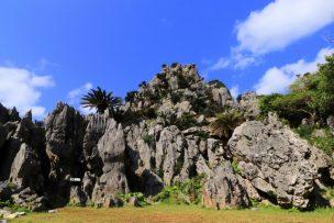 定番スポットはもう行き尽くした沖縄リピーターにおすすめ!沖縄本島の穴場観光スポットを紹介します