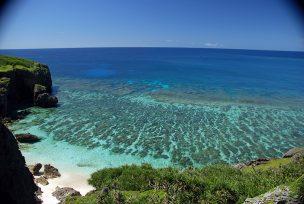 沖縄おすすめ離島と穴場観光スポット9選