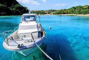 人気のアウトドア「釣り」を沖縄でも楽しもう!「釣り船」やツアーを紹介します!