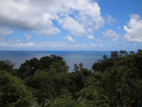 沖縄本島南部のおすすめ観光スポット11選