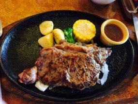 沖縄でステーキ食べるならここがおすすめ!人気のステーキ店9選