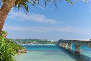 沖縄本島北部のおすすめ観光スポット11選