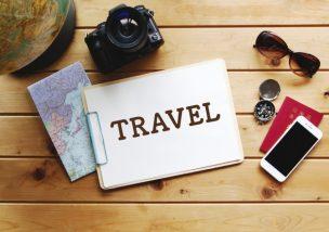旅行グッズはコスパ良く揃えよう!便利なレンタルサービスをご紹介します