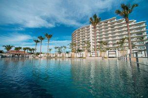 沖縄でおすすめの温泉付リゾートホテルを紹介します!日帰り入浴もOK!