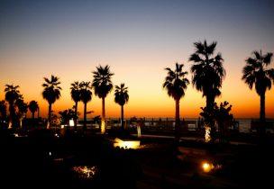ご褒美旅行は沖縄へ!憧れの高級リゾートホテルに泊まろう